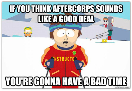 aftercorps.jpg